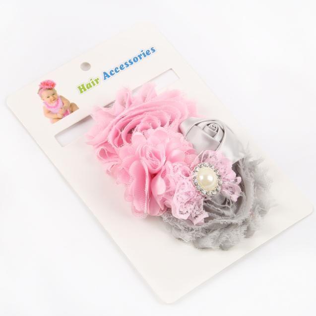 Perakende yeni 2014 elişi inci 7 stilleri karışımı 4 çiçek bebek kafa bandı Geniş hairband Bebek Kızlar Saç Bandları saç aksesuarları Aliexpress.com üzerinde anne ve Çocuk Saç Aksesuarları -in 21   Alibaba Group