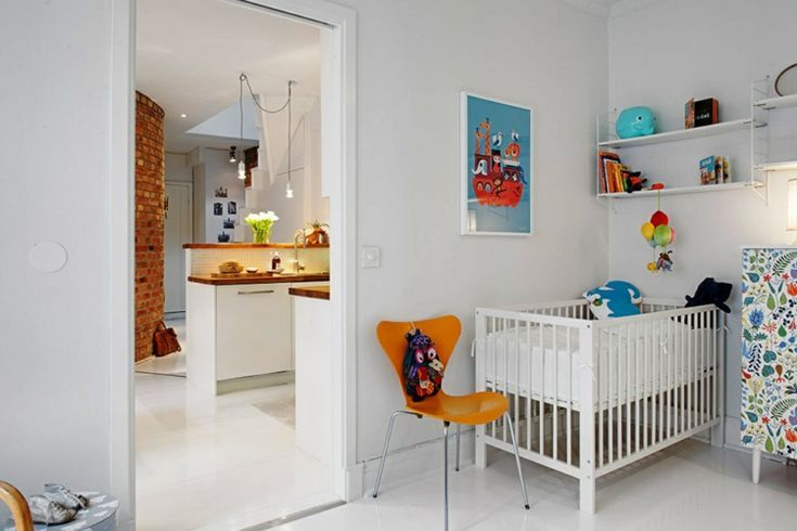 12 Awesome Fotografie Von Kinderzimmer Einrichten Baby Junge  –  #Awesome #Baby …