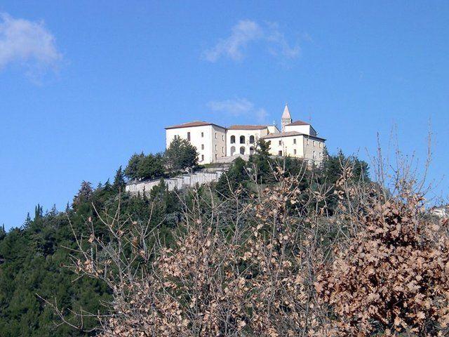 Parco Nazionale ecosostenibile :Parco Nazionale dell'Appennino Lucano Val d'Agri - Lagonegrese