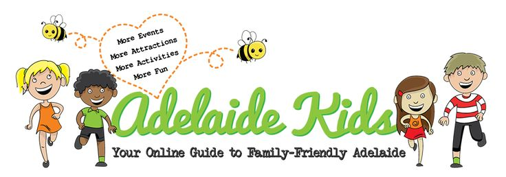 Kids activities Adelaide