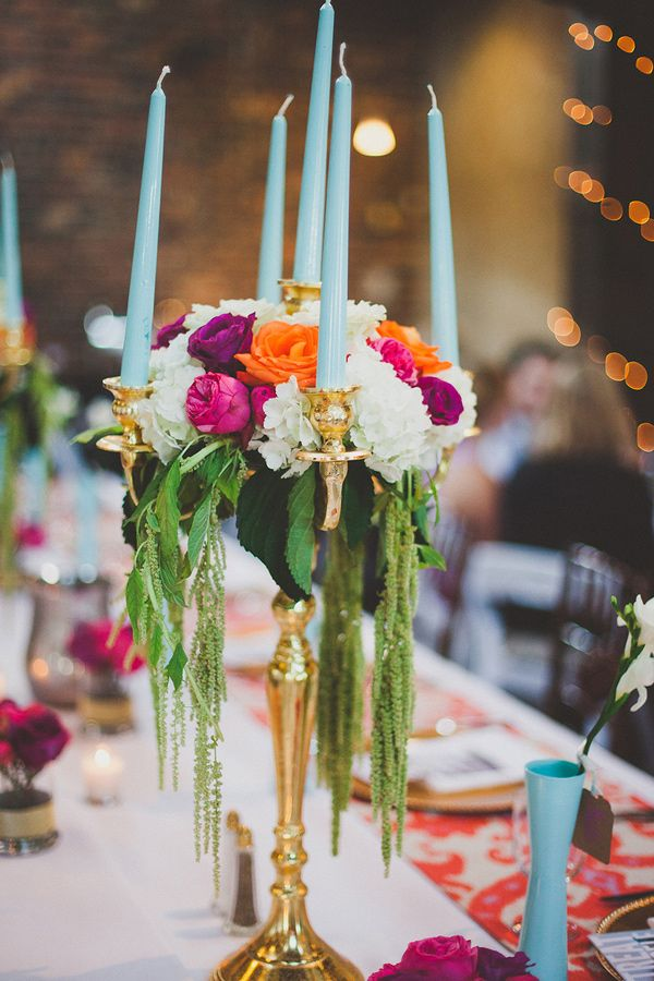 whimsical columbus wedding with a colorful palette. Black Bedroom Furniture Sets. Home Design Ideas