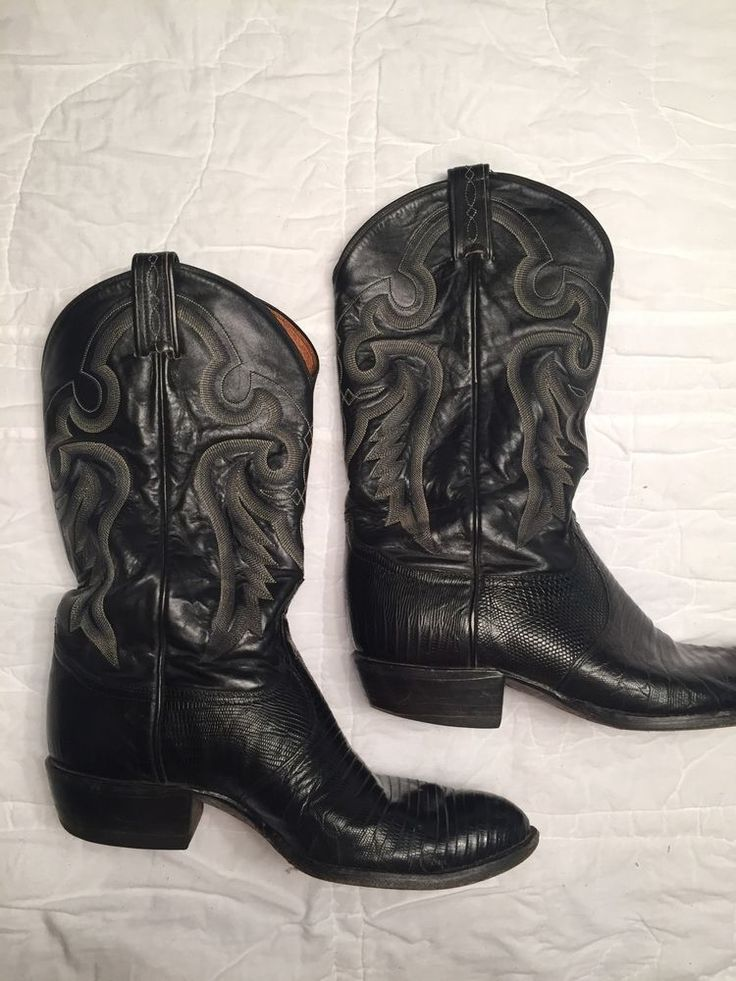 31 best Wicked Nice Cowboy Boots For Him and For Her images on ...
