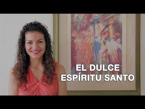 El Dulce Espíritu Santo | Sobrenatural