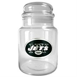 17 Best Images About Jets On Pinterest Sport Football