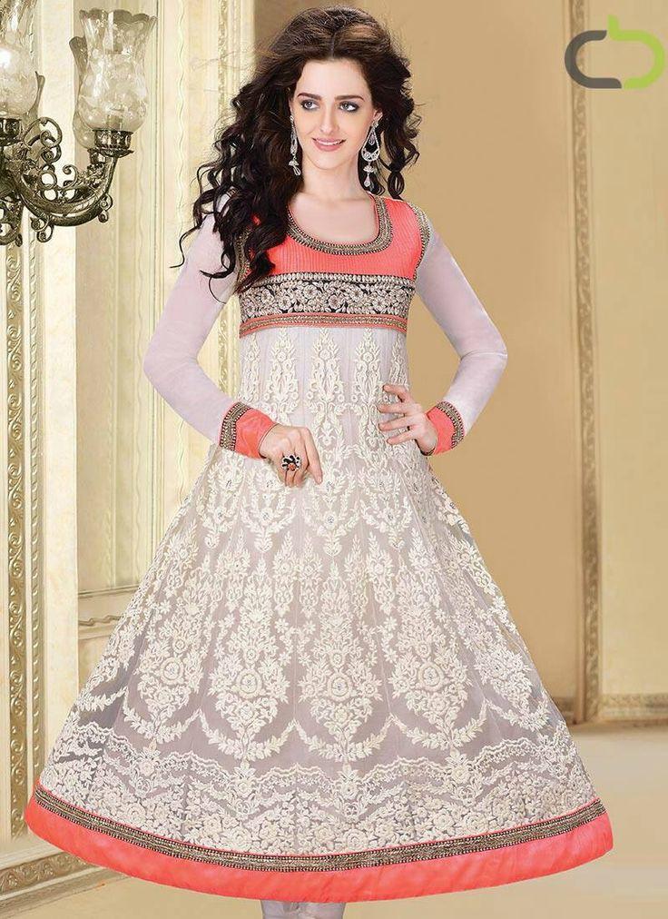 Good topic Beautiful pakistani dresses valuable
