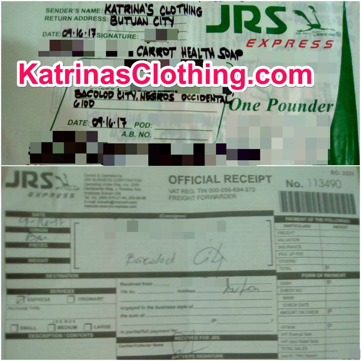 #CarrotHealthSoap by #PrudentTrading delivered to #BacolodCity, #NegrosOccidental  Thank You! - Katrina's Clothing Guild www.katrinasclothing.com  For inquiries, message us at www.fb.com/katrinasclothingshop  #carrotSoap #butuan #shoppingPh #onlinesellerph #onlineshoppingph #lookingforph #antiAcne #whitening #skinWhitening #soap #carrot #katrinasclothing #onlineshopping #soapforsaleph #skincareph #skinwhiteningph