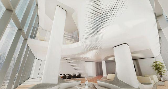 Zaha-Hadid-projektuje-niezwykle-wnetrza-dla-Opus-Office-Tower-w-Dubaju-4