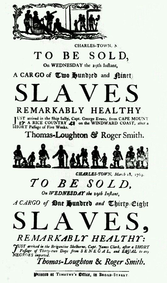 Slavery ended date in Perth