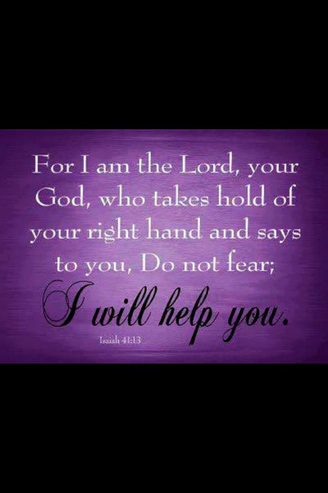 The Lord will fight for you....................