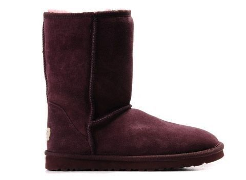 UGG Outlet,Amazing Price!DO not miss them!