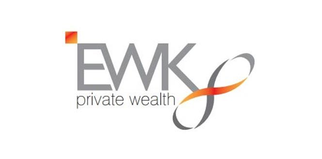 Eleonor Klopsch Testimonial - EWK Private Wealth Management - http://iuradapg.com.au/eleonor-klopsch-testimonial-ewk-private-wealth-management/