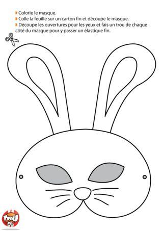 17 best images about masques on pinterest cat mask mardi gras and mask template - Masque de carnaval a imprimer gratuit ...