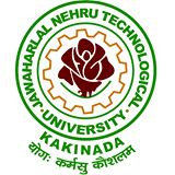 JNTUK M.Tech II Sem Regular/Supply Results July 2016. JNTUK M.Tech 2nd sem exams are held in july and results will be declare in the month of January 2017. JNTUK M.Tech II Sem Regular/Supply Results July 2016 JNTU kakinada has announced M.Tech/M.Pharmacy II semester (R13, R09) Regular/Supplementary examination results july 2016. These M.Tech/M.Pharmacy 2nd sem exams are conducted in July month, exams… Read More »