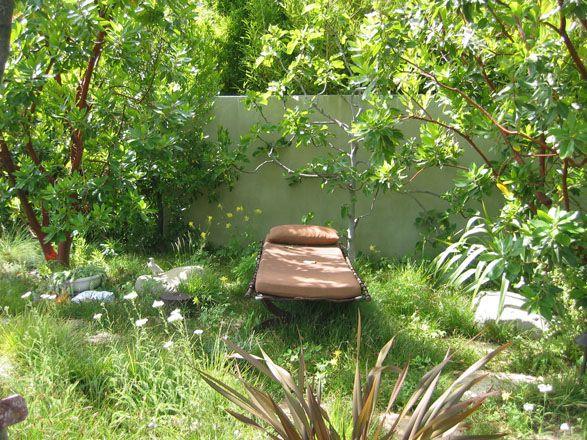 175 Best Images About Designing Gardens On Pinterest | Gardens