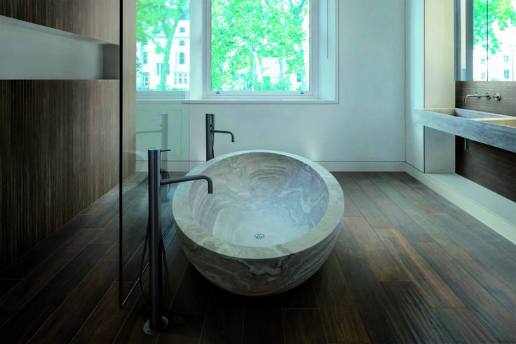 146 best Tegelfloor - Keramisch Parket images on Pinterest