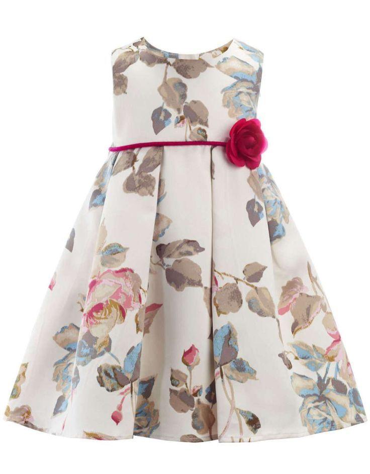 130 Best Girls Kids Dresses Design Designer Designs Designlife Fashionph Fashionillustration Fashiondesign Dresses Kids Girl Baby Girl Dresses Kids Dress