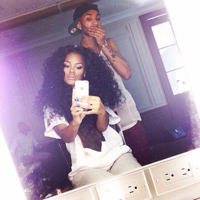 www.boassy.com Current mood ...    #unbothered #selfie #teyanataylor #wcw #singer #love #cute #look #instadaily #instamood #ootd #tagsforlikes #tlfers #igers #instacool #style #kanye #installike