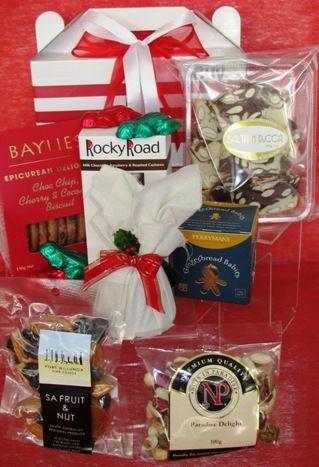 Christmas Gift Baskets Adelaide No. 217  http://giftbasketsadelaide.com.au/gift-baskets-adelaide-no.-217-Corporate-Christmas-Gifts.html