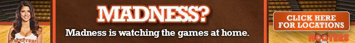 2014 NCAA Tournament Bracket - March Madness Tournament Brackets - ESPN