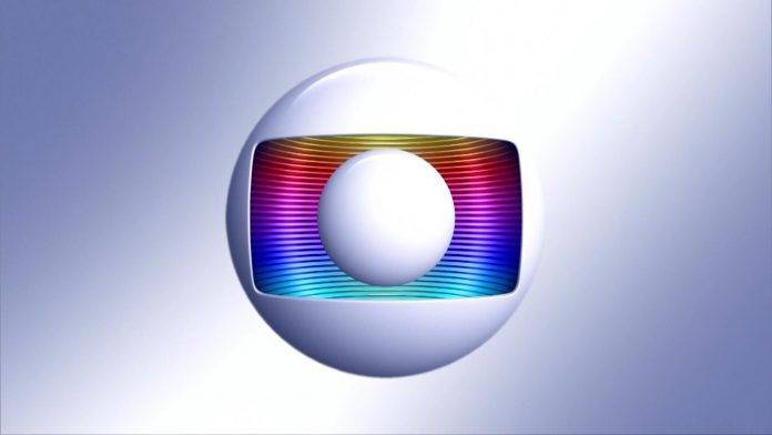 You Searched For Globo Tv Ao Vivo Globo Ao Vivo Ver Tv Online