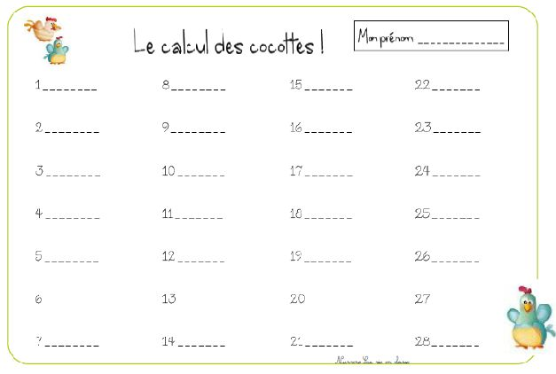 17 best images about ce1 on pinterest confusion champs for Les tables de multiplications ce1