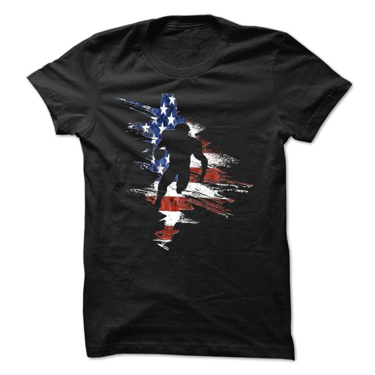 FOOTBALL T-SHIRT AND HOODIE, Order HERE ==> https://www.sunfrog.com/Sports/FOOTBALL-T-SHIRT-AND-HOODIE-53905768-Guys.html?id=41088 #christmasgifts #xmasgifts #footballlovers