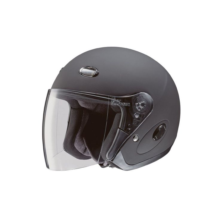 how to change the visor on a hjc helmet