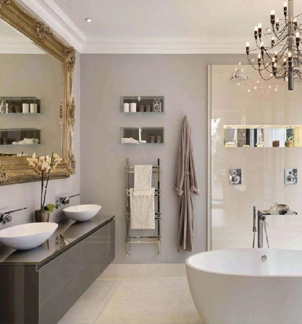 bathroom bathroom pinterest. Black Bedroom Furniture Sets. Home Design Ideas