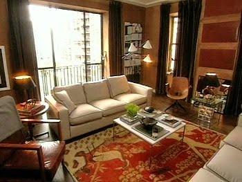 Nate Berkus Design Ideas 175 best nate berkus images on pinterest | living spaces