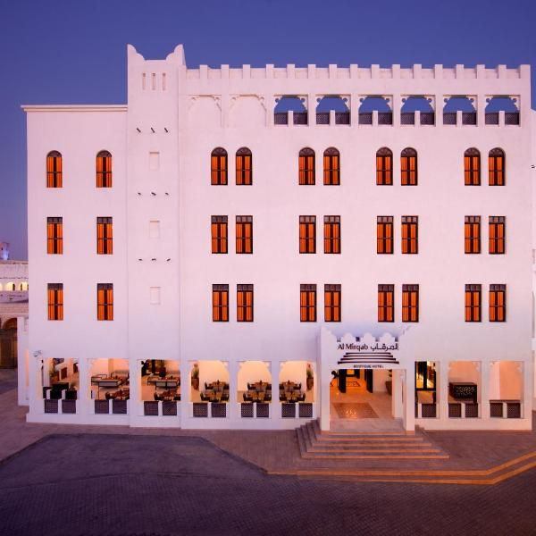 Souq Waqif Boutique Hotels Tivoli Nestled In The Heart Of The Historic Souq Waqif And Just 15 Minutes From Doha International Air Boutique Hotel Hotel Tivoli