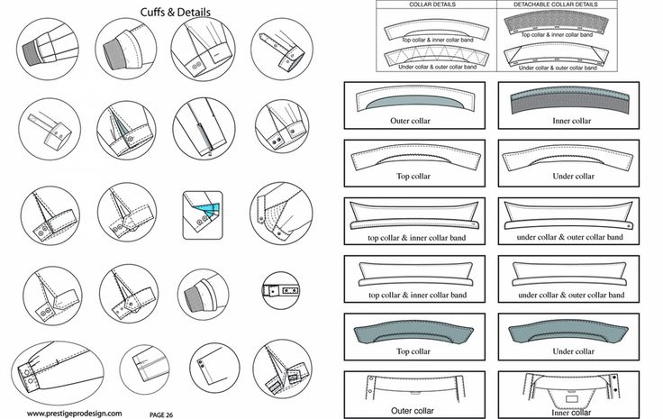 9 best images about illustrator tech packs on pinterest results fashion flats and fashion. Black Bedroom Furniture Sets. Home Design Ideas