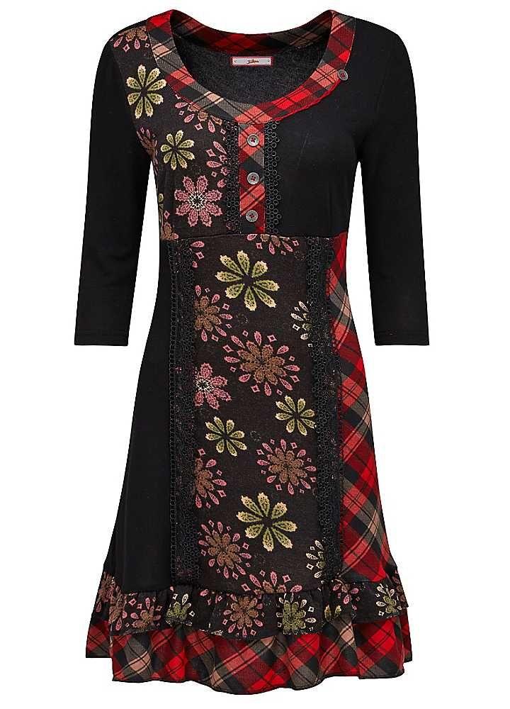 create your own look dress by joe browns joe brown clothing