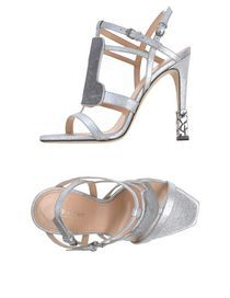 CALVIN KLEIN COLLECTION - Sandales