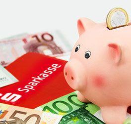 Erste Sparkasse zieht Abzocke zurück – Geldabheben wieder kostenfrei
