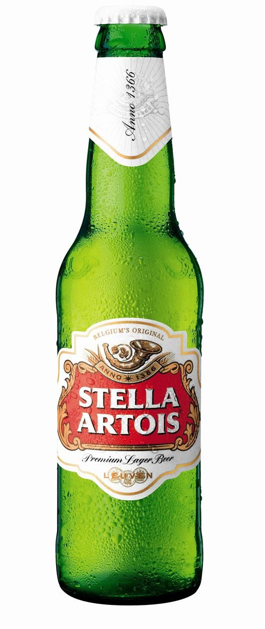 Google Image Result for http://www.productwiki.com/upload/images/stella_artois.jpg