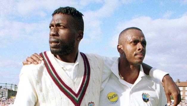 Courtney Walsh, one of the greatest in a pantheon of formidable West Indian fast bowlers, was born on October 30, 1962. Abhishek Mukherjee looks back at the career of the first bowler to take 500 Test wickets.