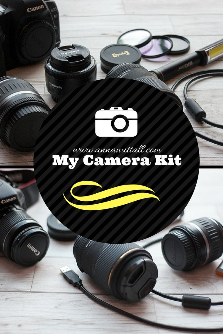 I had few people asking about my camera kit and what I use. So today I'm going to explain to you about my camera kit. #photography #camera #bloggingcamera