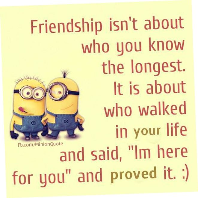 Today 28 Best funny Minions - Funny Minions