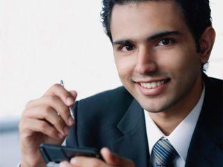 7 apps para las finanzas personales.