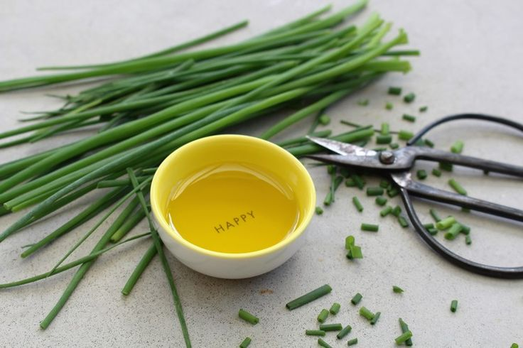 Adding flavour (without onion & garlic) thefodmapfreelife