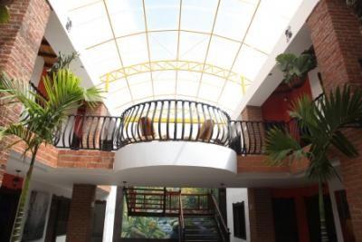 Hotel Salento Real - Más que un Hotel en Salento