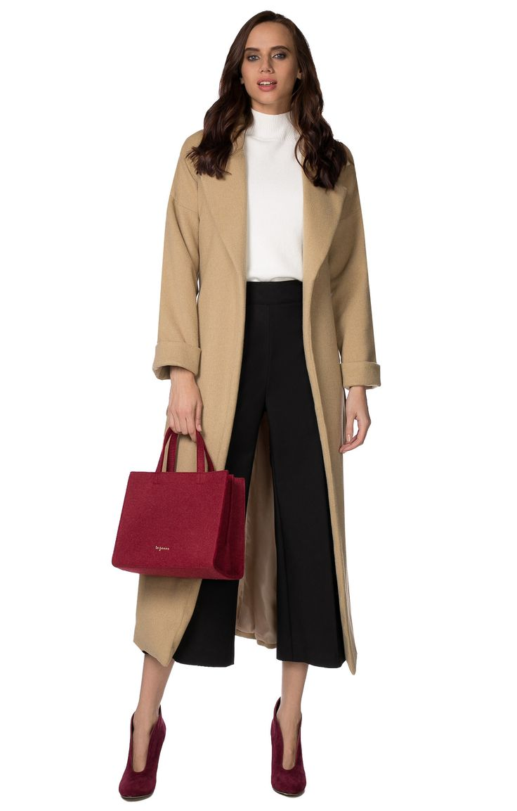 Утепленный джемпер с коротким рукавом P.PAN в интернет-магазине женской обуви и…