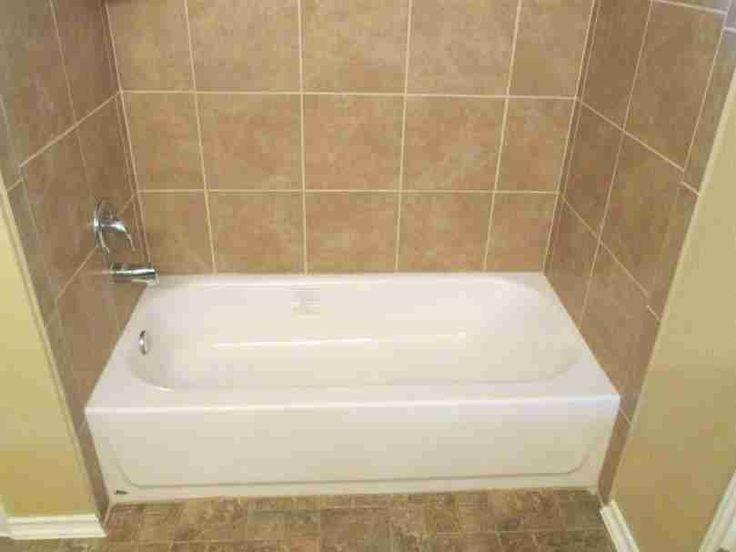 New post Trending-tiled bathtub walls-Visit-entermp3.info