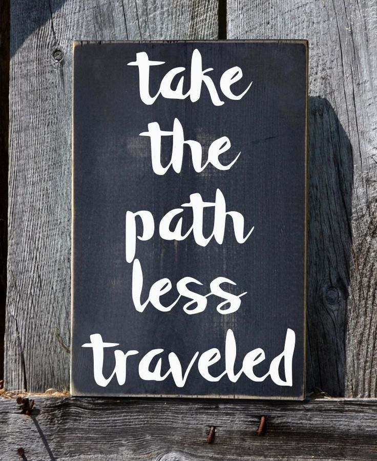 Inspirational Quotes On Wood: 1000+ Hiking Quotes On Pinterest