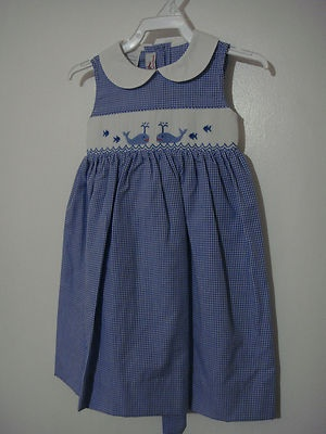 Smocked auctions coupon code
