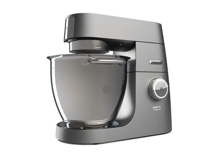 48 Schon Bosch Kuchenmaschine 50er Jahre Kenwood Kitchen Kitchen Appliances
