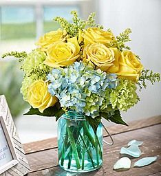 1800flowers coupon code september 2014