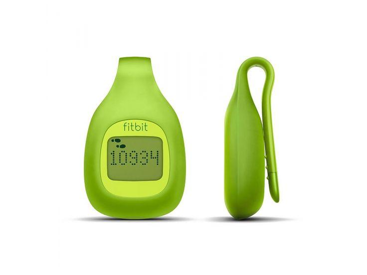 FitBit Zip - monitor aktywności fizycznej (zielony) w Satysfakcja.pl >  Błyskawiczna wysyłka i najniższe ceny!