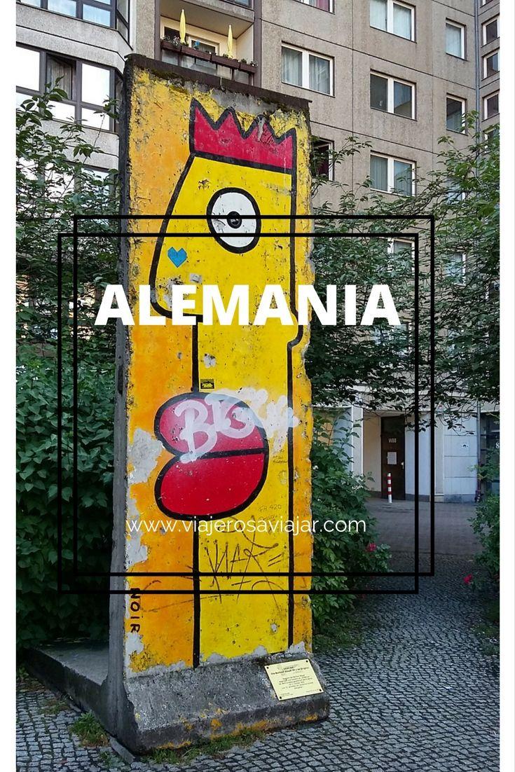 #Alemania #germany #berlin #potsdam