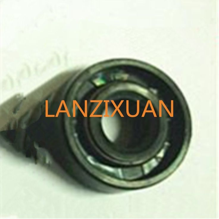Free shipping Hangkai 2-stroke 5.0-6.0HP outboard boat motor parts under the pump cover oil seal